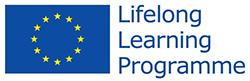 life learning program logo